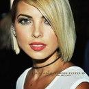 Nastya Dudon фото #26