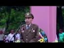 Пособник фашистов умер во время хвалебной речи на юбилее главаря ОУН УПА