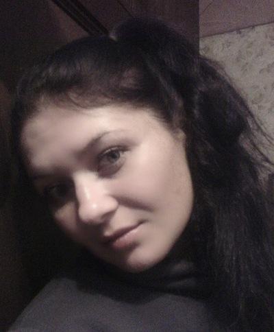 Анжелика Кузнецова, 18 сентября 1982, Кушва, id138831311