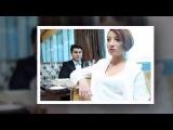 Ceyhun Eliyev - Gunay Ibrahimli - Belali