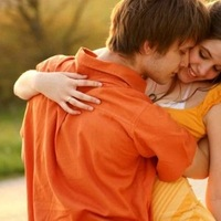 знакомства без регистрации бесплатно махачкале