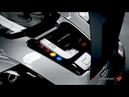 ᴴᴰ ➠⛾ [1992] McLaren F1 Kenwood Sound System HD