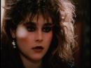 Авария - дочь мента 1989г, СССР - драма