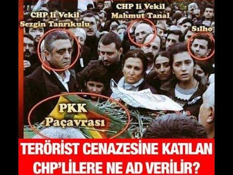 """İSTANBUL BÜYÜKŞEHİR BİNASINDA """"Biji Apo"""" sloganları atılıyor. Nerden nereye ..!"""