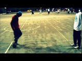 Amazing Soccer Ground Moves, Futsal Tricks & Football Freestyle | Pavaw