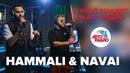 🅰️ Живой концерт HammAli Navai LIVE @ Авторадио