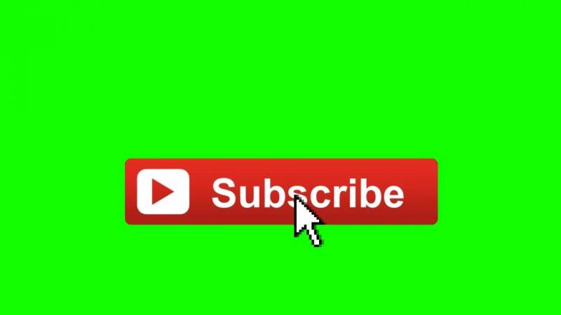Футаж:Subscribe