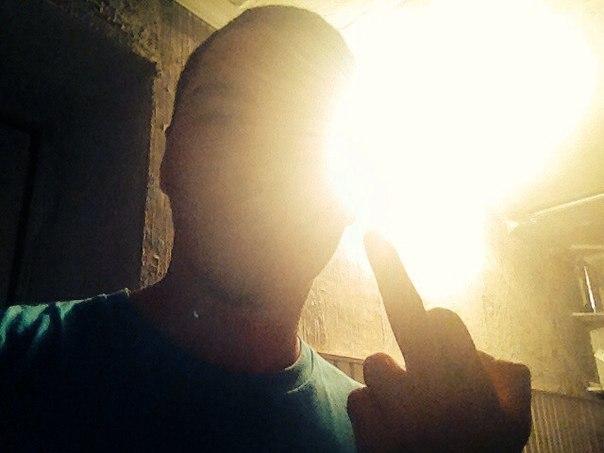 Тбили Тёплый - Неизданный 3 [2014][п.у. Masta Vilion, Незнающий Нот, Мокинос, Ninja Coma, Район 43/16, Leks, Ляпа и др.]