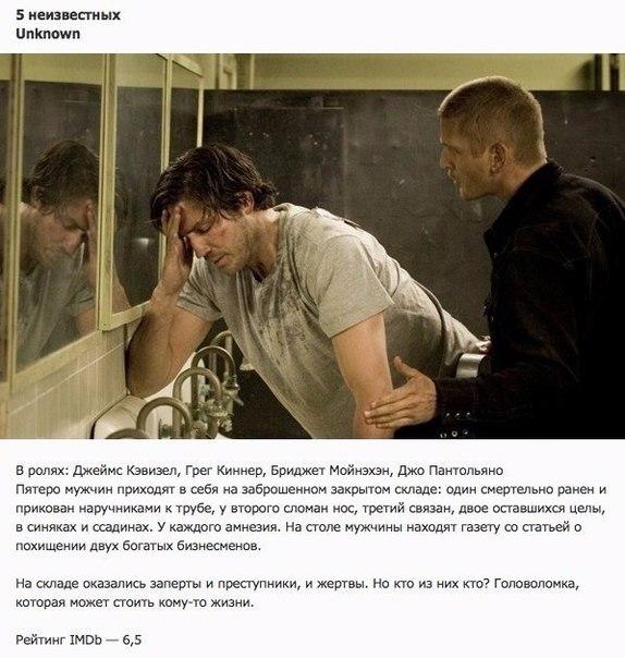 Фото №456273132 со страницы Анастасии Пеструиловой