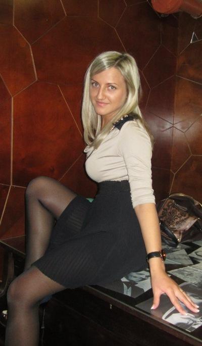 Валентина Дебус, 9 марта , Кемерово, id111046628