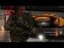 Call of Duty Black Ops 4 Open Beta 4k 2160p gameplay rx vega 64 liquid