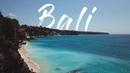 Bali v3 0
