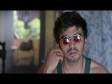 Nahi Pehchana? It's Your Father | Finding Fanny Dialogue Promo (Hindi) | Arjun & Dimple