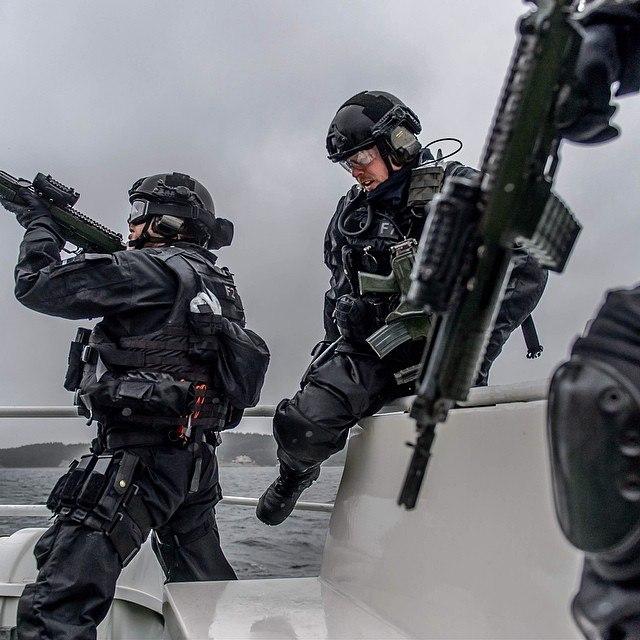 Swedish Armed Forces/Försvarsmakten - Page 8 Cor5jKwmCJc