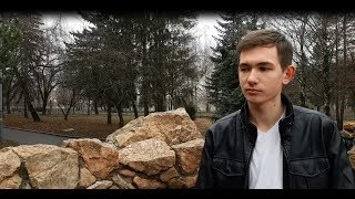 JUSTIN BIEBER - LOVE YOURSELF (COVER BY ILLYA KUBAY)