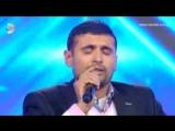 Ahmet Aslan Performans