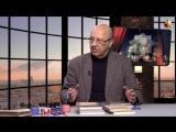 Андрей Фурсов. Учебники сталинской эпохи