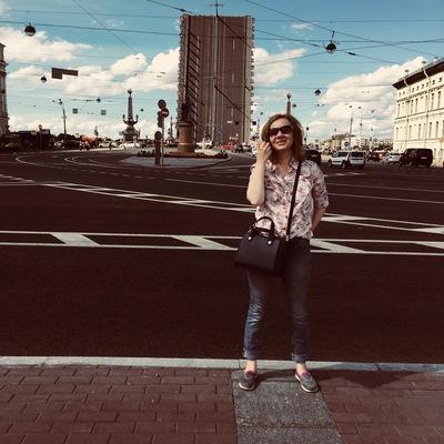 Светлана Коплевская