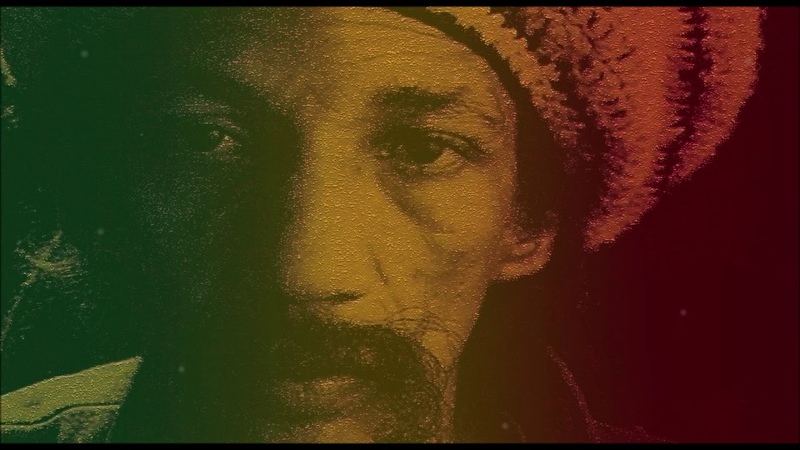 🎤 Melodica Mayhem Reload Mix (2018) ☼ Augustus Pablo Memory's ♪♫ (with Tracklist) 🔊