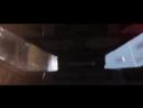 Мстители: Война бесконечности (2018) Битва в Ваканде 2 часть Команда Тора