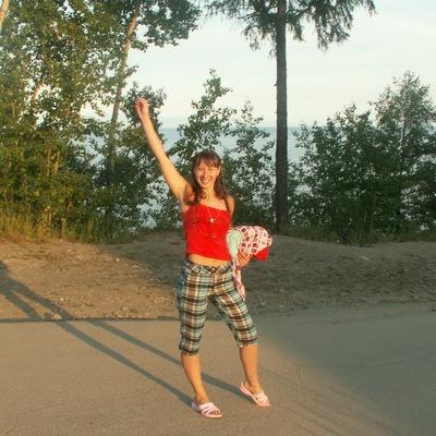 Мария Заботина, 7 января 1988, Миасс, id44880584
