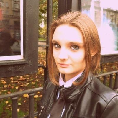 Мария Меркулова, 26 июня , Москва, id29140196