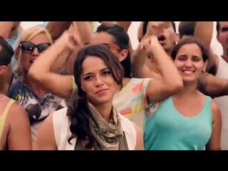 Pitbull___J_Balvin_-_Hey_Ma_ft_Camila_Cabello_(Spanish_Version___The_Fate_of_the