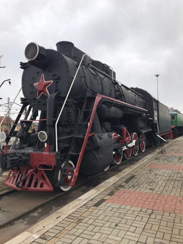 Виктор Мавряшин | Москва