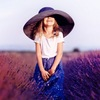 Фотограф Надя Броди. Детский и семейный фотограф