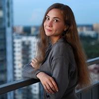 Valeria Potienko