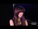 Christina Grimmie - Think Of You - Performance - On Air with Ryan Seacrest.mp4