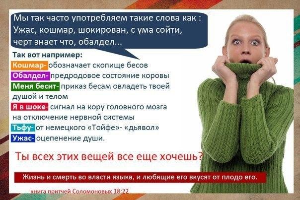 http://cs419918.vk.me/v419918535/45d3/-brPCqadSws.jpg