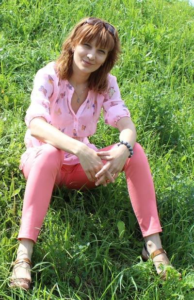 Елена Чобан, 28 октября , Москва, id13092570
