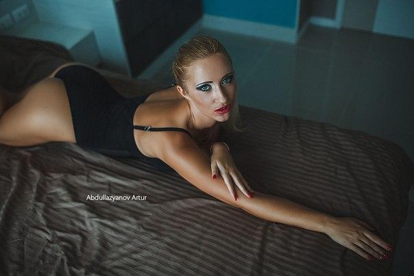 Sex orgy tube