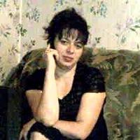 Кети Музаева, 1 января 1996, Веселое, id188934651