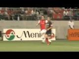 Arsenal vs Nagoya Grampus (1 0) Olivier Giroud scored Goal Vs Nagoya Grampus Eight (1-0)