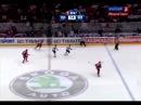 ЧМ 2010 Россия Германия групповой этап 2 й период