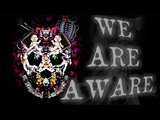 [SFM FNAF] We Are Aware by Dolvondo