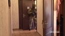 В Одесі поліцейські перевіряли озброєних гостей міста
