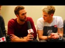 Lawson confirm: they're coming back to Australia!