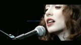 Regina Spektor - Man Of A Thousand Faces - Live In London HD