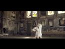 Ballet at the Asylum