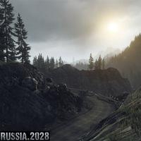 скачать Russia 2028 торрент - фото 7
