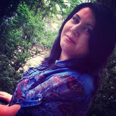 Viktoria Arshakyan, 5 августа 1979, Донецк, id43068762
