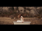 Celestal  Old School Romance (feat. Rachel Pearl &amp Grynn) Remix