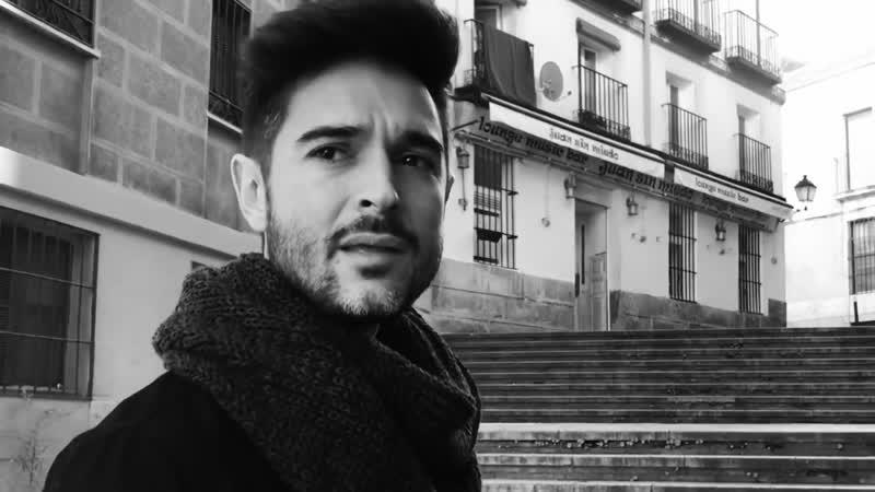 Patricio Arellano - Te extraño