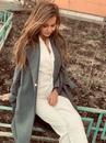 Алиса Кожикина фотография #22
