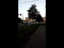 Юля Тихонова - Live