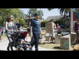 «Соседи. На тропе войны» (2014): ТВ-ролик №3 / http://www.kinopoisk.ru/film/602677/video/