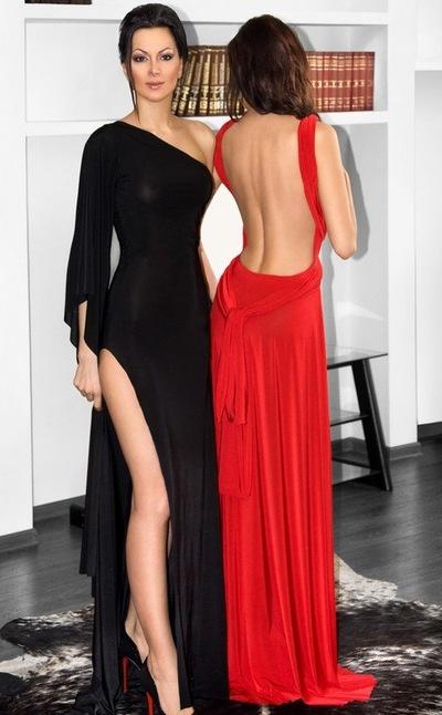 Купить Вечернее Платье В Москве На Ждановичах